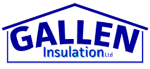 Gallen Insulation Ltd