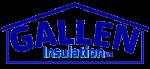 Gallen Insulation Ltd
